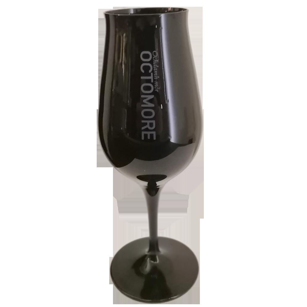 Spiegelau snifter premium black octomore 12 00 - Spiegelau snifter ...