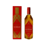 Antiquary Blended Scotch Whisky 40% 0,7l