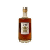 Appenzeller Säntis Malt Private Cask #7752 for Whiskyhort...