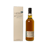 Ardmore 14 Jahre Fascadale Batch #9 Sherry Adelphi 46% 0,7l