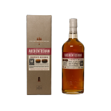 Auchentoshan Coopers Reserve 46% 0,7l