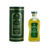 Aureum 1865 Chateau dYquem Single Malt 0,7l