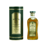 Aureum 1865 Gonzalez Byass Single Malt 0,7l