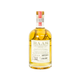 Baas 3 Jahre Uerige Single Malt Whisky 42,5% 0,5l