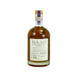 Baas 5 Jahre Uerige Single Barrel Malt Port Wine Cask...