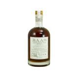 Baas 5 Jahre Uerige Single Barrel Malt Sherry Cask 52,4%...