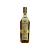Basil Haydens Kentucky Straight Bourbon Whiskey 40% 0,7l