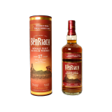 BenRiach 17 Jahre PX Finish 46% 0,7l