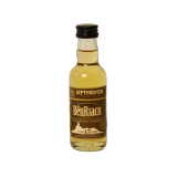 MINI - BenRiach 17 Jahre Septendecim Peated Single Malt...