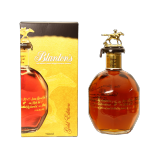 Blantons Gold Edition Single Barrel Kentucky Straight...