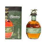 Blantons Special Reserve Single Barrel Kentucky Straight...