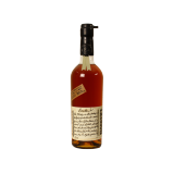 Bookers Kentucky Straight Bourbon Whiskey Batch 2015-02...