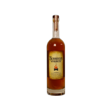 Bowens Whiskey Small Batch American Whiskey 45% 1,0l