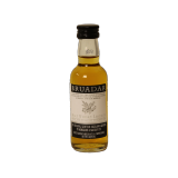 MINI - Bruadar Whisky Liqueur 22% 0,05l