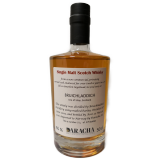 Bruichladdich 12 Jahre Red Wine Finish #505/2005 Daracha...