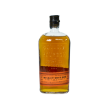 Bulleit Frontier Kentucky Straight Bourbon Whiskey 45% 0,7l
