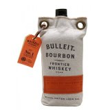 Bulleit Frontier Kentucky Straight Bourbon Whiskey im...