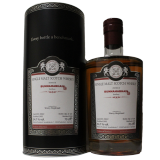 Bunnahabhain 2005 2018 Peated, Sherry Hogshead matured...