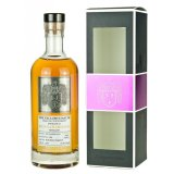Bunnahabhain 9 Jahre 2007 Exclusive Malts Refill Sherry...