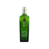London No.3 Dry Gin 46% 0,7l