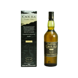 Caol Ila Distillers Edition 2002 - 2014 1-474 43% 0,7l