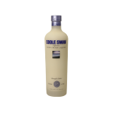 Coole Swan Superior Irish Cream Liqueur 16% 0,7l