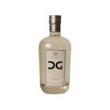 Diamond Gin Finest London Dry Gin MoS 45% 0,7l