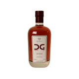 Diamond Gin Red Finest London Dry Gin Port Cask MoS 45% 0,7l