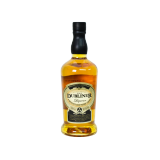 Dubliner Irish Whiskey Liqueur 30% 0,7l