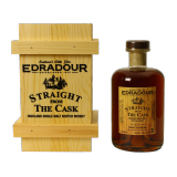 Edradour 10 Jahre 2006 2017 Straight from the Cask Sherry...