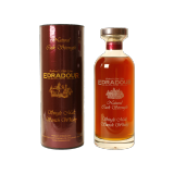 Edradour 2002 Natural Cask Strength Sherry Cask #1422...
