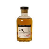 Elements of Islay Lp6 51,3% 0,5l
