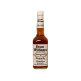 Evan Williams Bottled in Bond Bourbon Whiskey 50% 0,7l