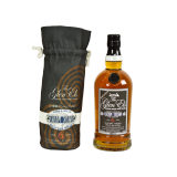 Glen Els 6 Jahre Woodsmoked Cream Sherry 46,9% 0,7l