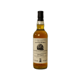 Glen Keith 19 Jahre 1995 Bourbon Cask Bottled for...
