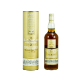 GlenDronach 21 Jahre Parliament Single Malt 48% 0,7l