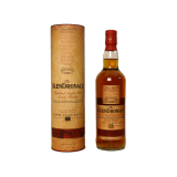 GlenDronach Cask Strength Batch 5 55,3% 0,7l