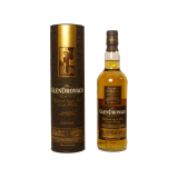 GlenDronach Peated Single Malt 46% 0,7l