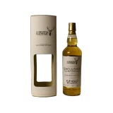 Glenburgie 2002 2017 Bottled for Whiskyhort Gordon &...