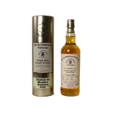 Glenlivet 2006 - 2016 First Fill Sherry Butt #901042...