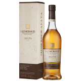 Glenmorangie Allta Private Edition #10 51,2% 0,7l