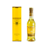 MINI - Glenmorangie The Original 40% 0,35l