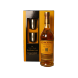 Glenmorangie The Original Craftsman?s Cup 40% 0,7l + 2...
