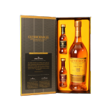 Glenmorangie The Original 40% 0,7l + Lasanta 43% 0,05l +...