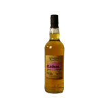 Glenrothes 9 Jahre 2007 2017 Ràthais Sherry Butt 46% 0,7l