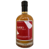 Gliese I First Fill Oloroso Sherry Scotch Universe 59% 0,7l