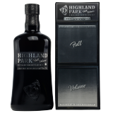 Highland Park Full Volume 47,2% 0,7l