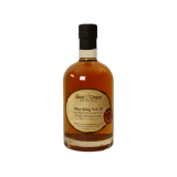 Islay King Vol. III 9 Jahre 2007 2016 Sherry Octave...
