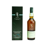 Lagavulin Distillers Edition 1998-2014 43% 0,7l