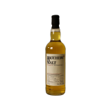 Macduff 10 Jahre First fill Bourbon Brothers in Malt...